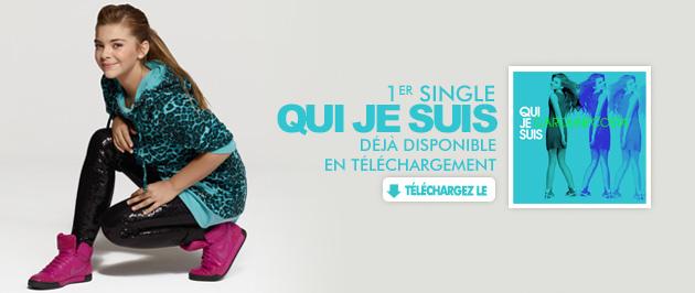 MP3 TÉLÉCHARGER GRATUIT MAE DINGUE CHRISTOPHE DINGUE DINGUE